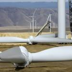 blog_eolicas_tairi_aerogeradores_instalacao