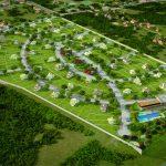 imagem villa 2